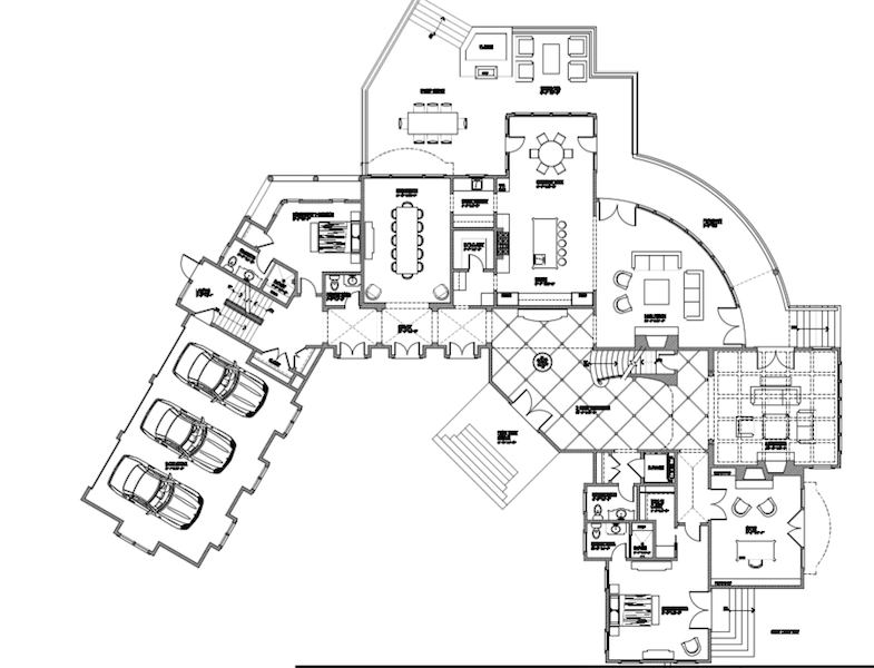 Before Ground Floor 2015-01-30