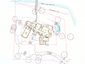 Site Plan After 2015-01-30