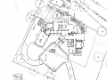 Site Plan Before 2015-01-30