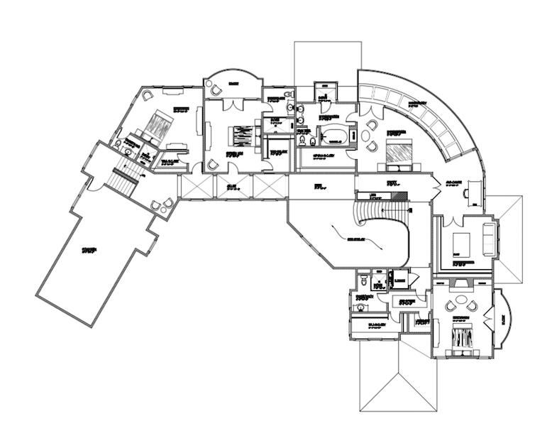 Before 2nd Floor 2015-01-30